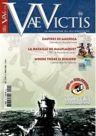 VAEVICTIS N°090