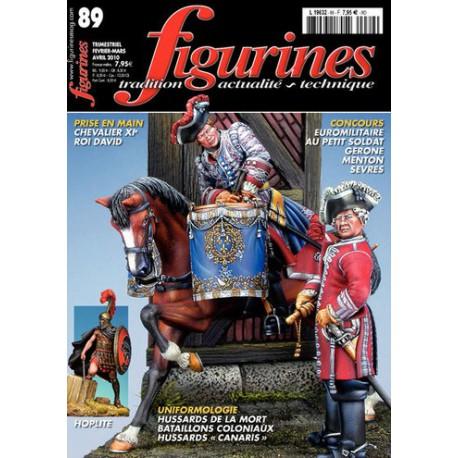 FIGURINES N°089