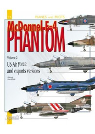 F-4 PHANTOM VOL.2 (GB)