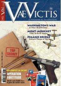 VAEVICTIS N°093