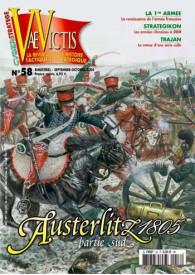 VAEVICTIS N°058