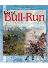 1er BULL RUN (FR)