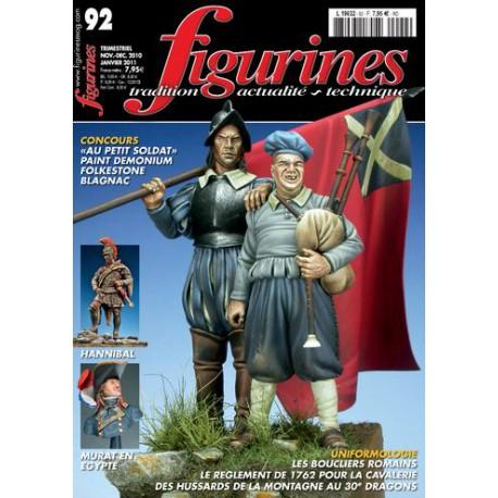 FIGURINES N°092