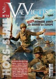 VAEVICTIS H.S. N°014