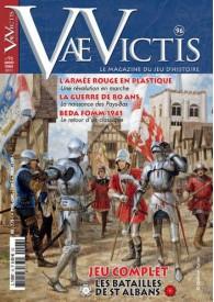VAEVICTIS N°096