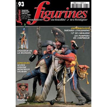 FIGURINES N°093