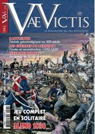 VAEVICTIS N°097