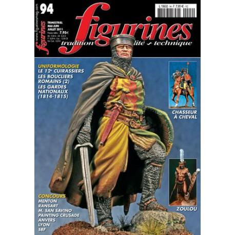 FIGURINES N°094