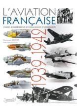 L'AVIATION FRANCAISE 1939-1942