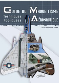 GUIDE DU MAQUETTISME AERONAUTIQUE