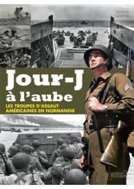 JOUR-J A L'AUBE