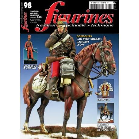 FIGURINES N°098