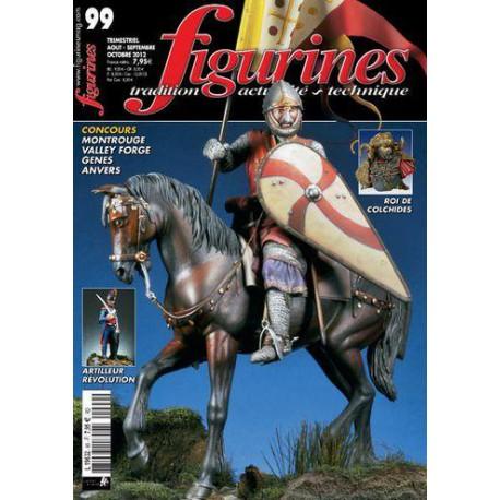 FIGURINES N°099