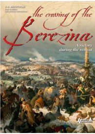 THE CROSSING OF THE BEREZINA