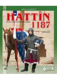 HATTIN 1187 (GB)