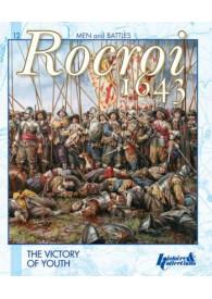 ROCROI 1643 (GB)