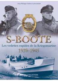 S-BOOTE