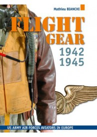 FLIGHT GEAR- VERSION ANGLAISE