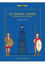 LE SOLDAT LAGIDE