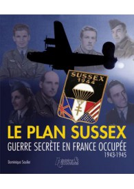 RÉSISTANCE-LE PLAN SUSSEX