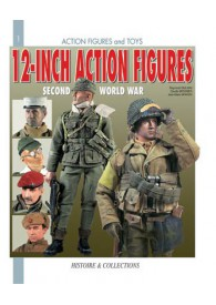 12-INCH ACTION FIGURES (GB)