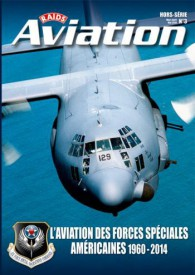 RAIDS AVIATION HS N°003 :...
