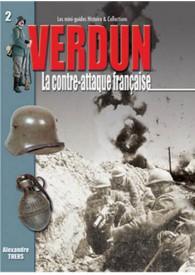 VERDUN (Tome II)