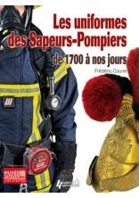 LES UNIFORMES DES SAPEURS POMPIERS