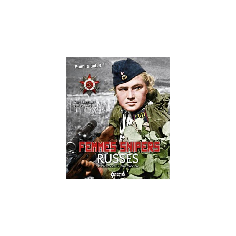 uniforme russe 1942