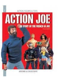 ACTION JOE (GB)
