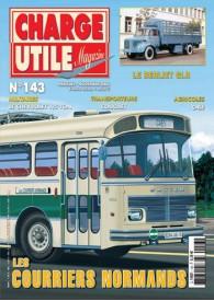 CHARGE UTILE N°143