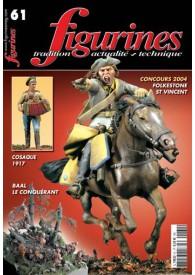 FIGURINES N°061
