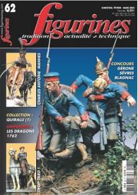 FIGURINES N°062