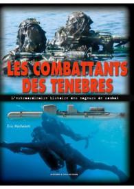 COMBATTANTS DES TENEBRES