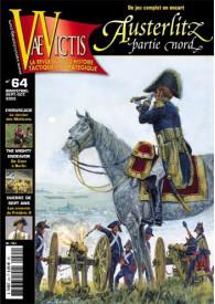 VAEVICTIS N°064