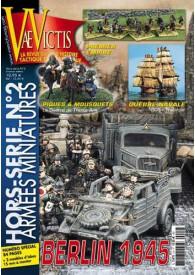 VAEVICTIS H.S. N°002