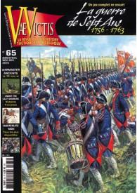 VAEVICTIS N°065