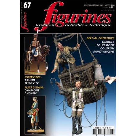 FIGURINES N°067