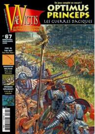 VAEVICTIS N°067
