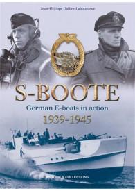 S-BOOTE (GB)
