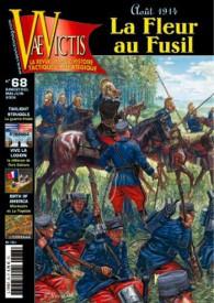 VAEVICTIS N°068