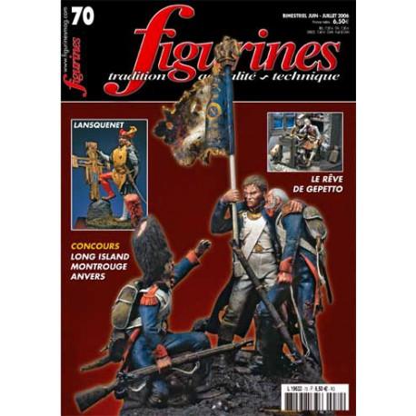 FIGURINES N°070