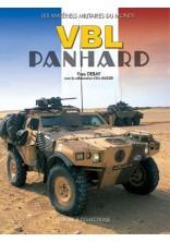 V.B.L. PANHARD