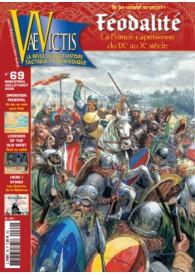 VAEVICTIS N°069