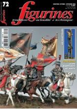 FIGURINES N°072