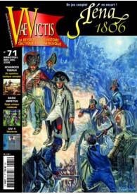 VAEVICTIS N°071