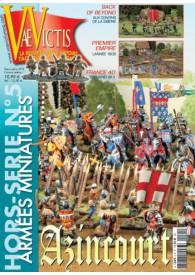 VAEVICTIS H.S. N°005
