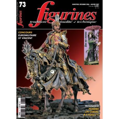 FIGURINES N°073