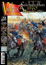 VAEVICTIS N°073