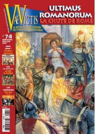 VAEVICTIS N°074
